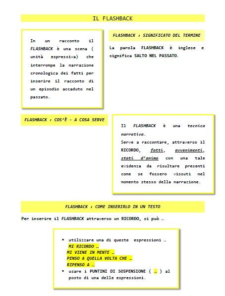 Molto classe quarta – Maestra P.I.C. AR01